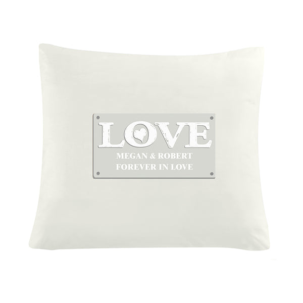 personalised-love-cushion-cover