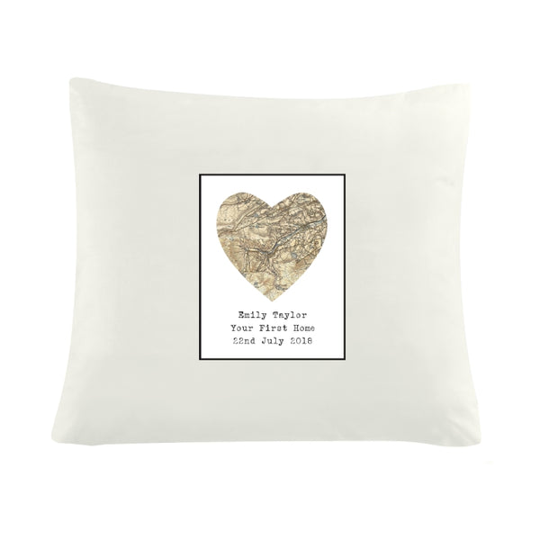 personalised-1896-1904-revised-new-map-heart-cushion-cover
