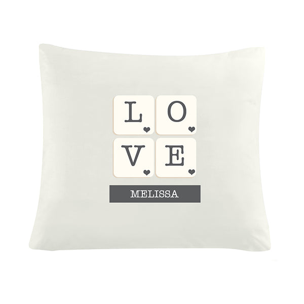 personalised-love-tiles-cushion-cover