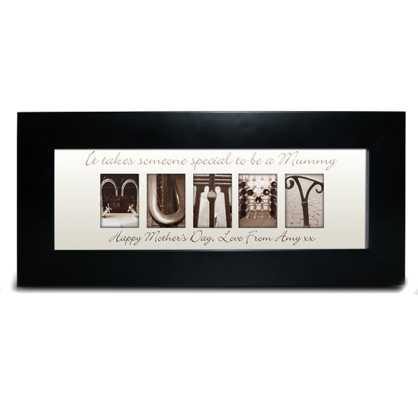 personalised-affection-art-mummy-small-frame