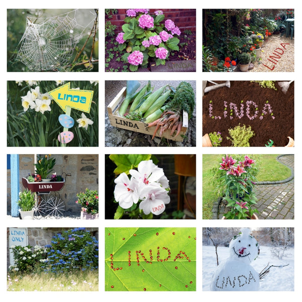 personalised-gardener-desk-calendar