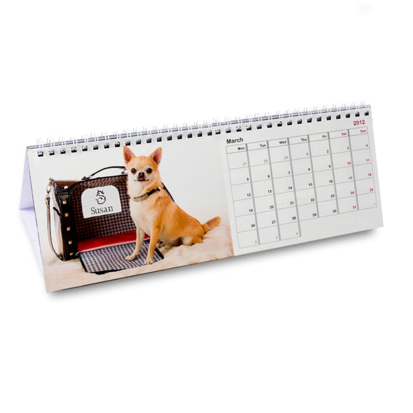 personalised-your-barking-mad-desk-calendar