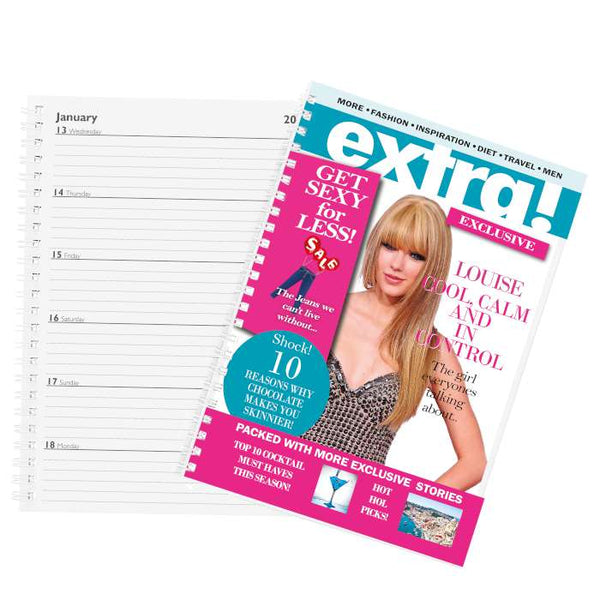 personalised-extra-a5-diary