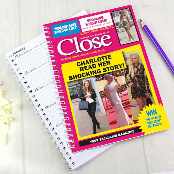 personalised-close-a5-diary