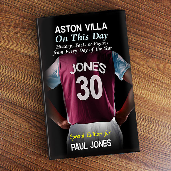 personalised-aston-villa-on-this-day-book