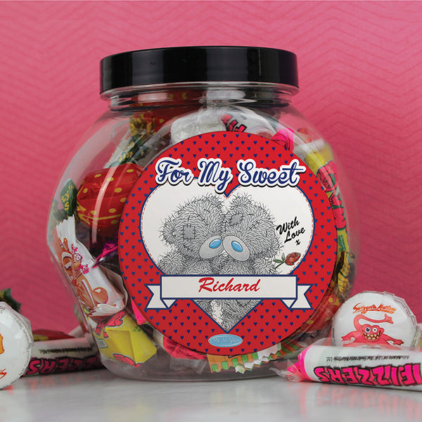 personalised-me-to-you-couple-sweet-jar