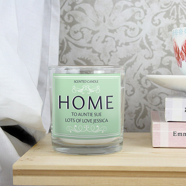 personalised-home-scented-jar-candle