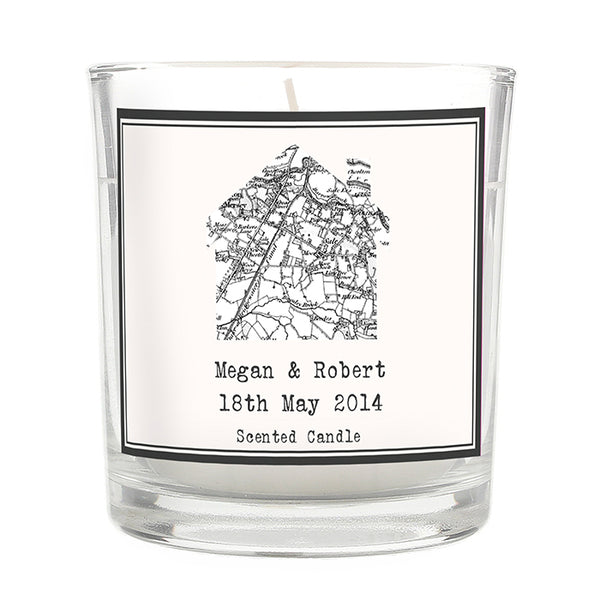 personalised-1805-1874-old-series-map-home-scented-jar-candle