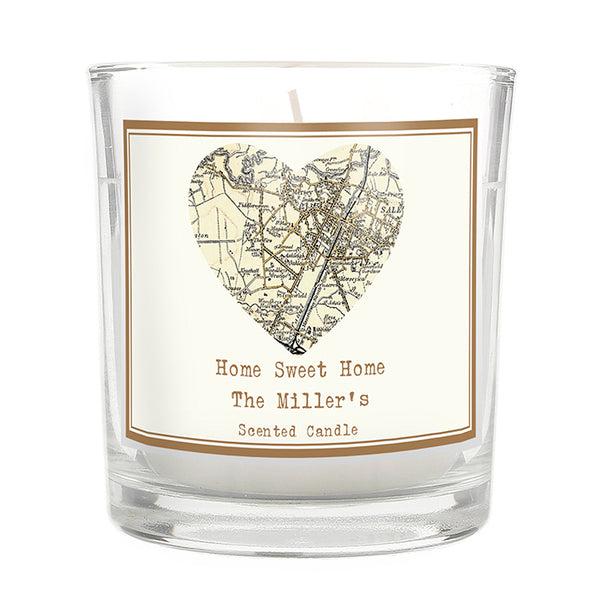 personalised-1896-1904-revised-new-map-heart-scented-jar-candle