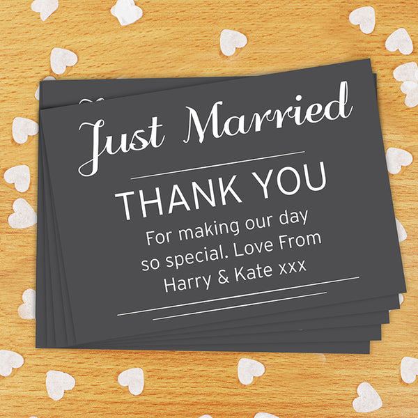 personalised-classic-wedding-postcards-pack-of-24