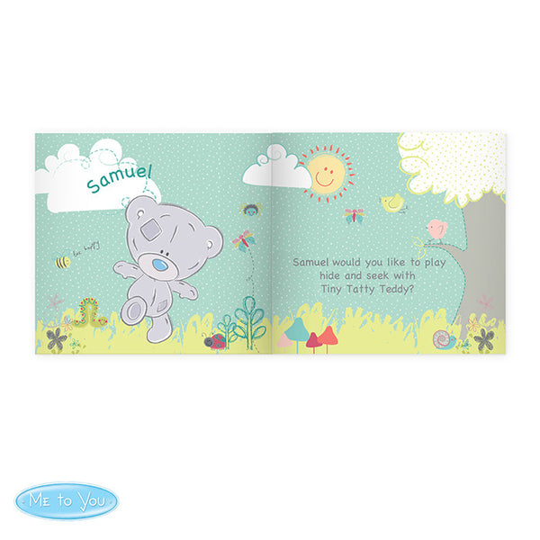 personalised-tiny-tatty-teddy-learning-adventure-book