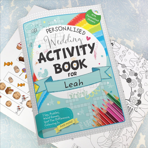 personalised-wedding-activity-book-with-stickers