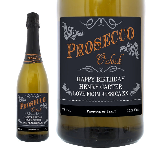 personalised-any-message-bottle-of-prosecco