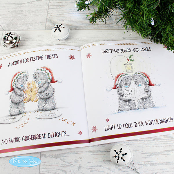 personalised-me-to-you-the-one-i-love-at-christmas-book