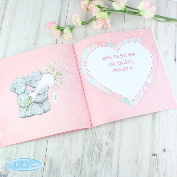 personalised-me-to-you-for-her-book