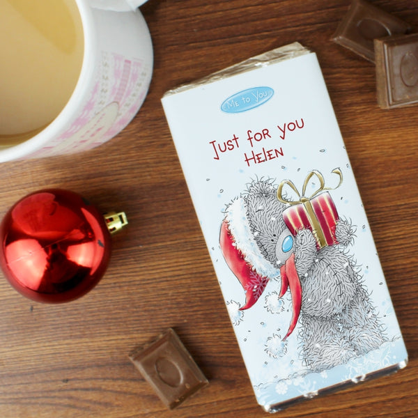 personalised-me-to-you-christmas-milk-chocolate-bar