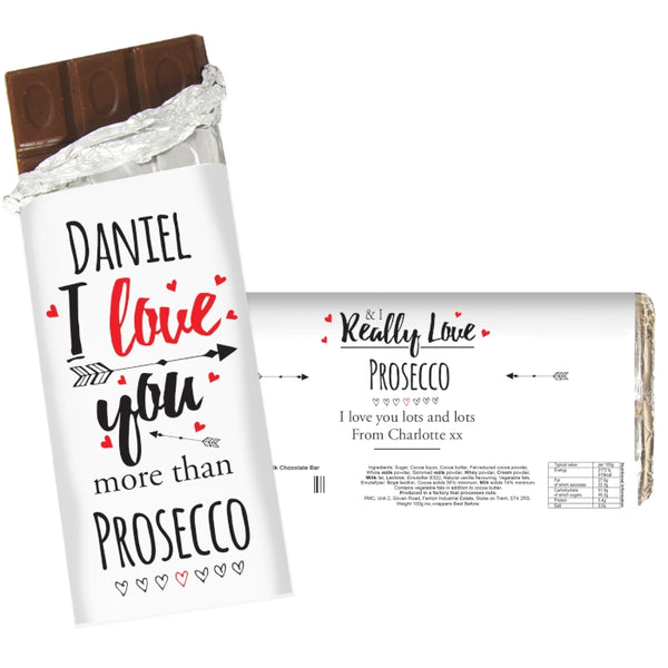 personalised-i-love-you-more-than-chocolate-bar