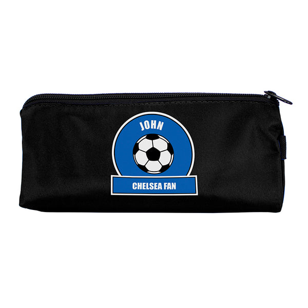 personalised-dark-blue-football-fan-pencil-case