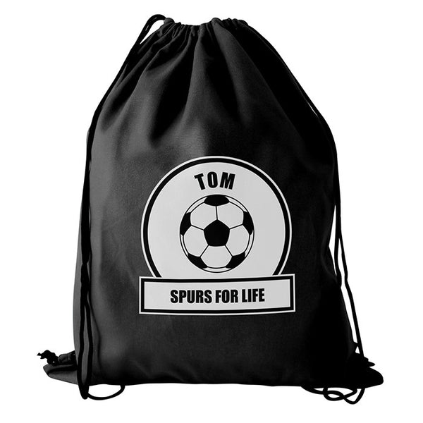 personalised-football-fan-swim-kit-bag