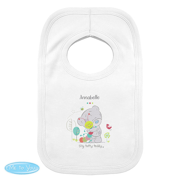 personalised-tiny-tatty-teddy-cuddle-bug-0-3-months-baby-bib