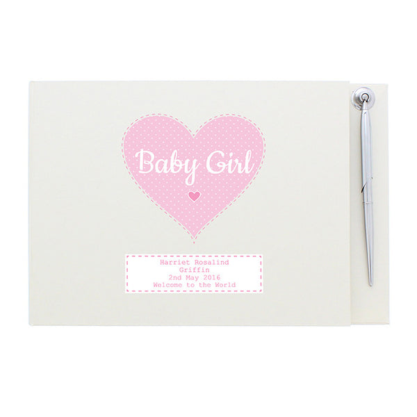 personalised-stitch-dot-girls-guest-book-pen