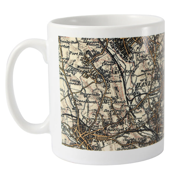 personalised-1896-1904-revised-new-map-mug