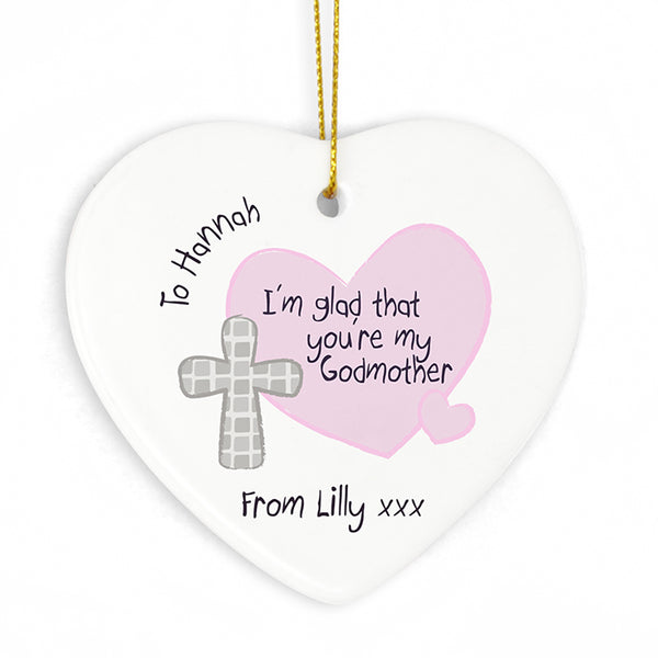 personalised-godmother-ceramic-heart-decoration