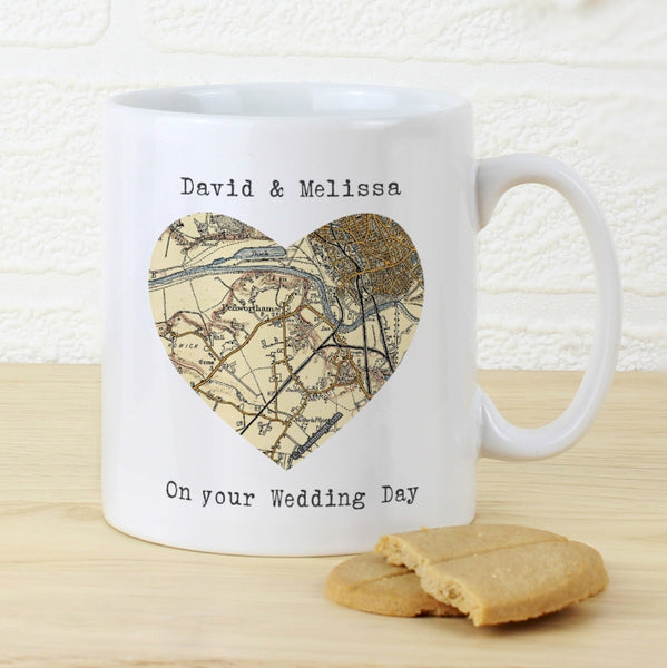personalised-1896-1904-revised-new-map-heart-mug