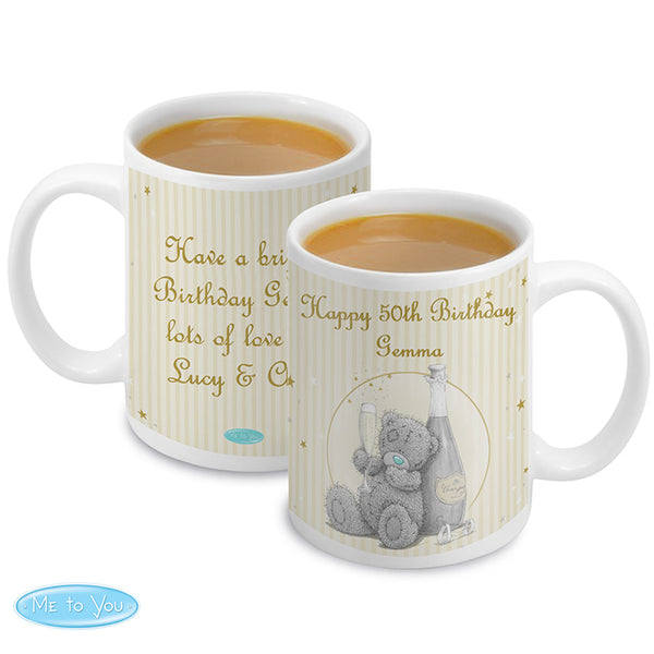 personalised-me-to-you-gold-stars-mug