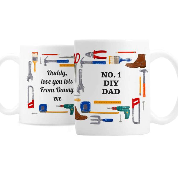 personalised-diy-man-mug