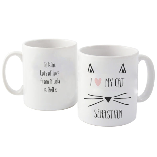 personalised-cat-features-mug