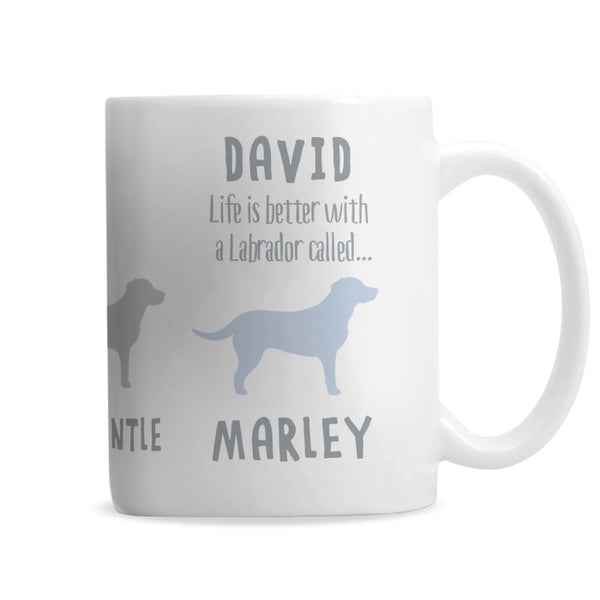 personalised-labrador-dog-breed-mug