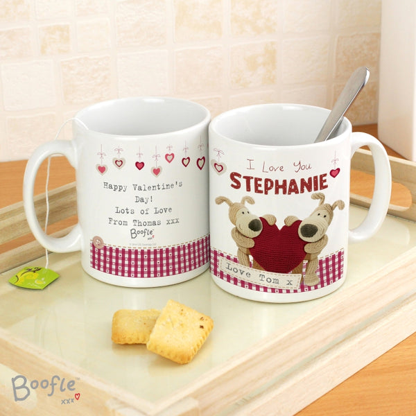 personalised-boofle-shared-heart-mug