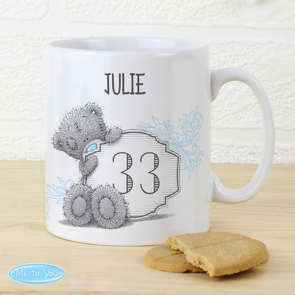 personalised-me-to-you-neutral-big-age-mug