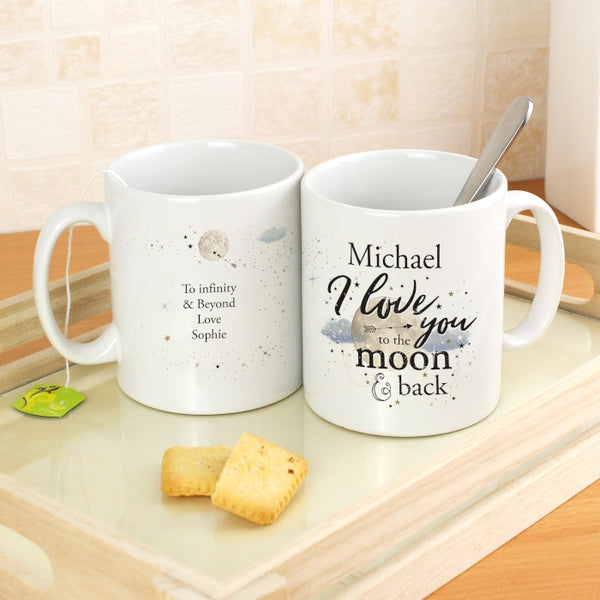personalised-to-the-moon-infinity-mug