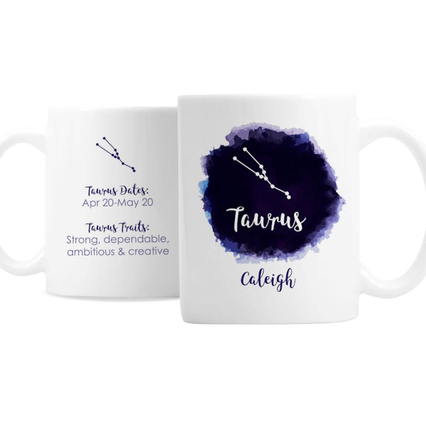 personalised-taurus-zodiac-star-sign-mug-april-20th-may-20th