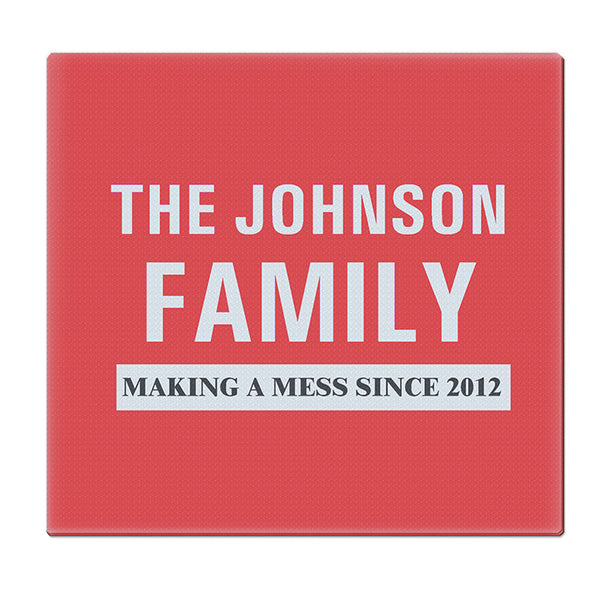 personalised-kitchen-glass-chopping-board
