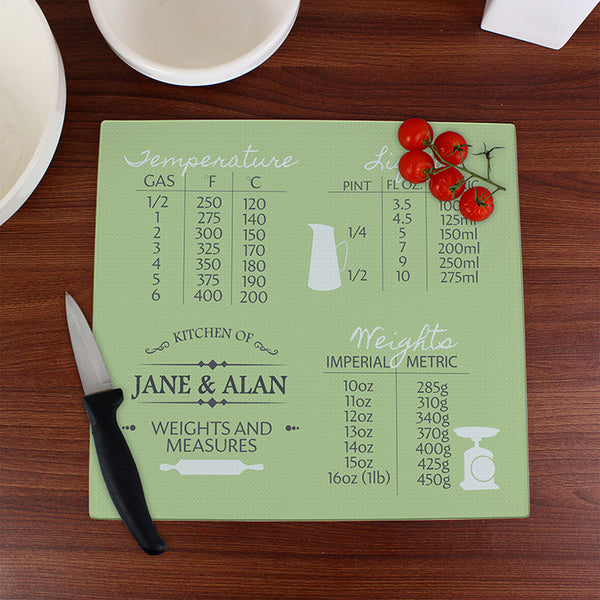 personalised-conversions-glass-chopping-board