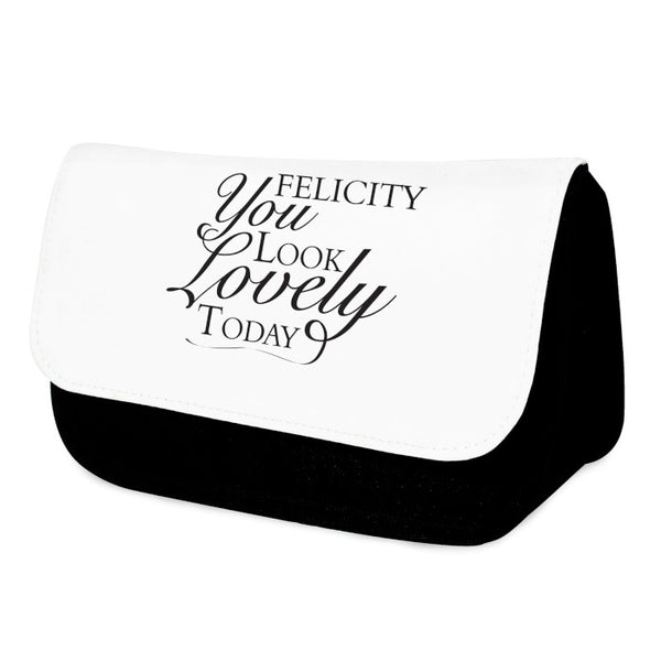 personalised-look-lovely-make-up-bag