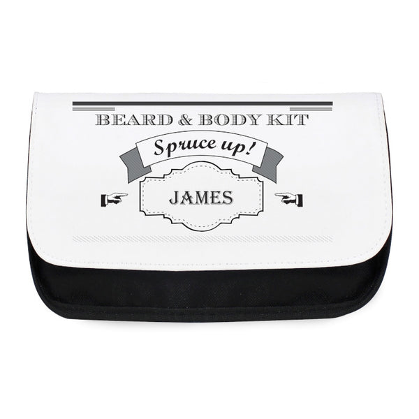 personalised-spruce-up-mens-wash-bag