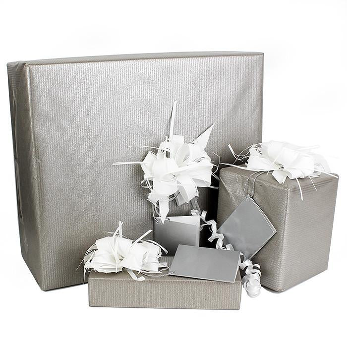 Gift Wrap This Item, Gift Wrapping by Low Cost Gifts
