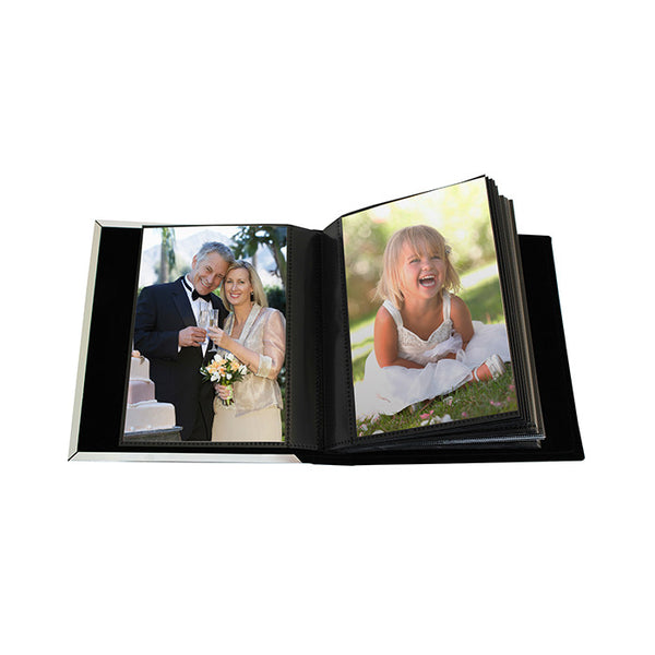 personalised-decorative-golden-anniversary-photo-frame-album-6x4