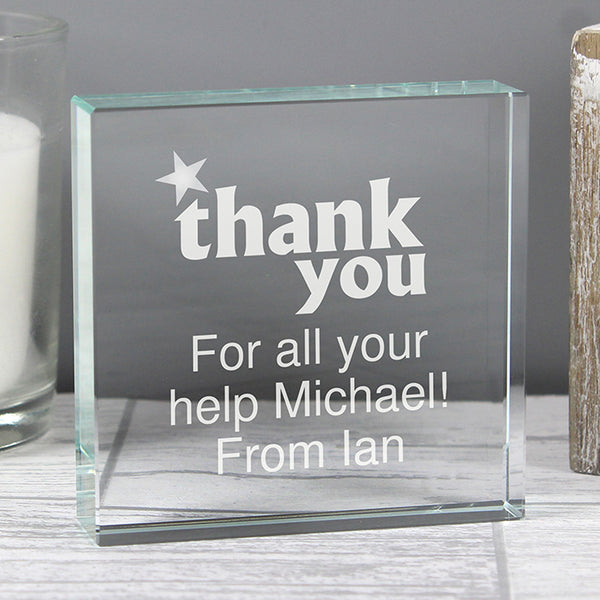 personalised-thank-you-medium-crystal-token