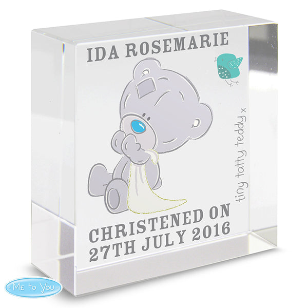 personalised-tiny-tatty-teddy-medium-christening-crystal-token