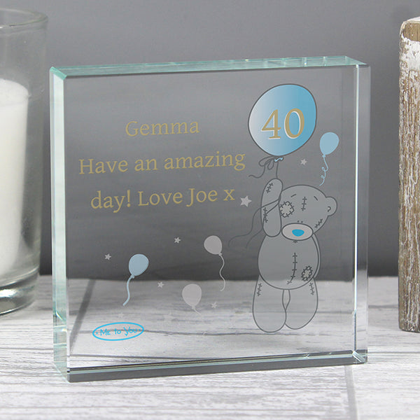 personalised-me-to-you-balloon-medium-crystal-token