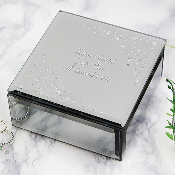 personalised-any-message-diamante-glass-trinket-box