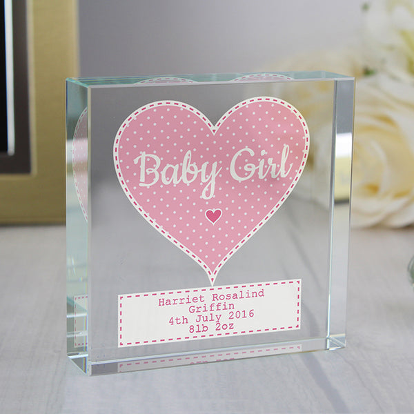 personalised-stitch-dot-girls-large-crystal-token