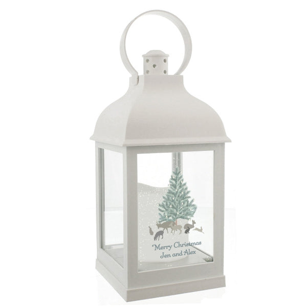 personalised-a-winters-night-white-lantern