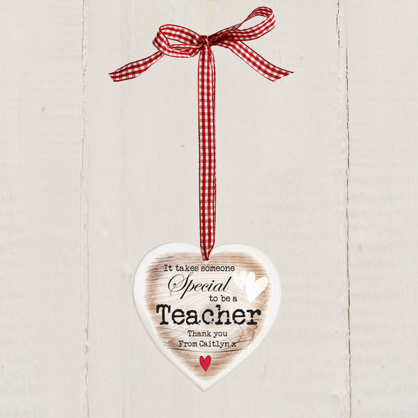 personalised-someone-special-wooden-heart-shaped-decoration