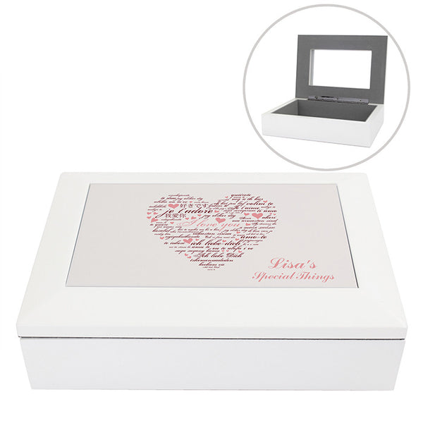 personalised-i-love-you-white-jewellery-box